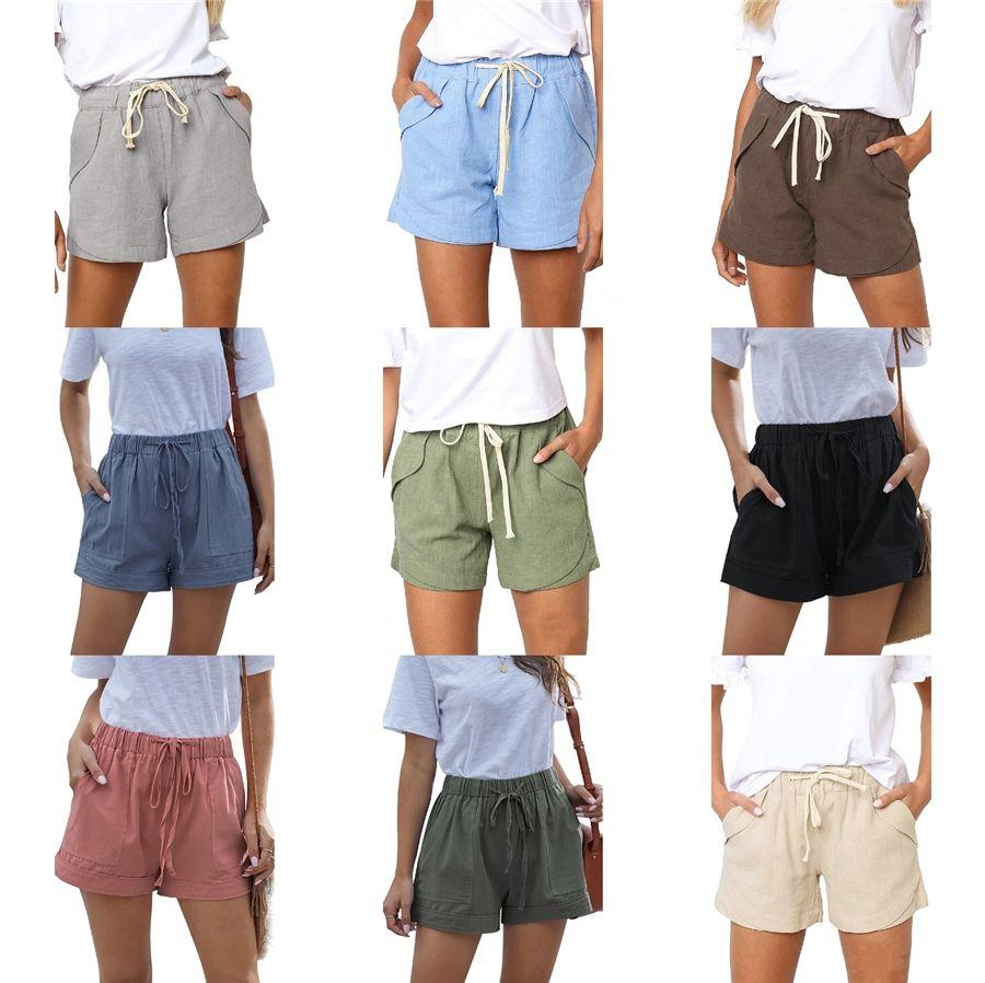 Оптовая продажа летние пляжные брюки роскошные женские дизайнерские пляжные шорты для серфинга мода плавание доска шорты человек плавать размер M-3Xl Бесплатная доставка Z1 #282