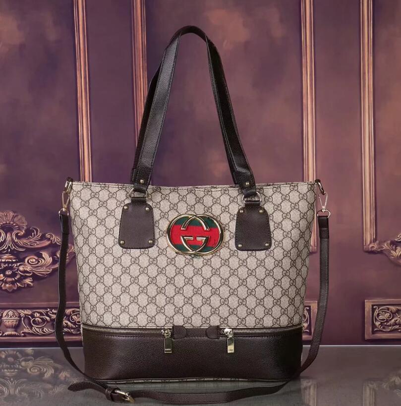 Di alta qualità nuove borse famoso oro Borse catena della spalla Crossbody Bag Soho Disco Borsa a tracolla della borsa del progettista del raccoglitore delle donne navi Dorp A25