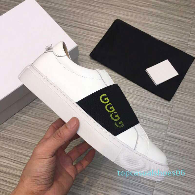 Sale T06 Deck Shoes Mens Boat Shoes