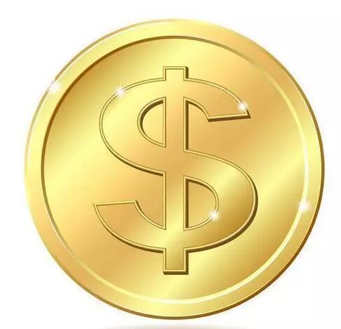 Sadece sipariş özelleştirme Kişiye Özel Ürünler Öde Ekstra Para Hızlı Kargo dengesi için size ekstra maliyet için Ödeme Bağlantı Satış
