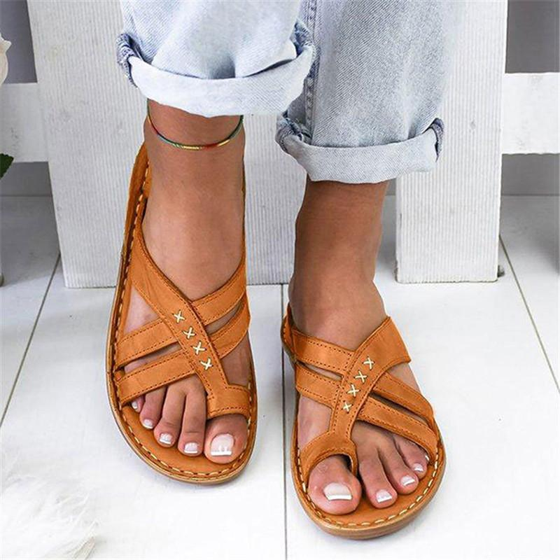 Women Sandals 2020 Summer Sandals For