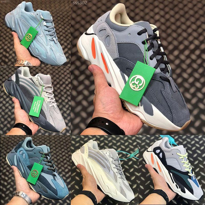 2020 Top Color Quality Matching Solid Gray Полезность Black обувь Мужская обувь Мода кроссовки женщин кроссовки 36-48