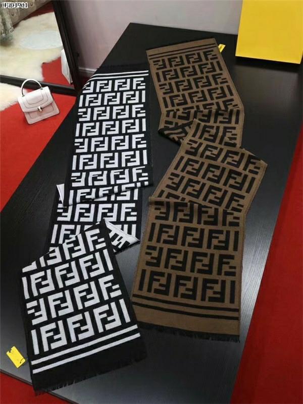 100 anos homens clássicos e mulheres alfabeto cachecol de lã grife lenço tamanho xale 180 * 35 centímetros lenço frete grátis sem caixa