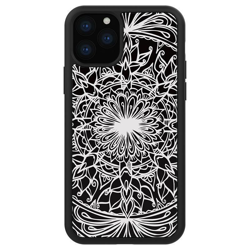 2019 Nouvelle arrivée Téléphone cas pour New Iphone11 S Max cas Tpu Coque de protection Iphone XI téléphone mobile Shell Tide 6colors Disponible