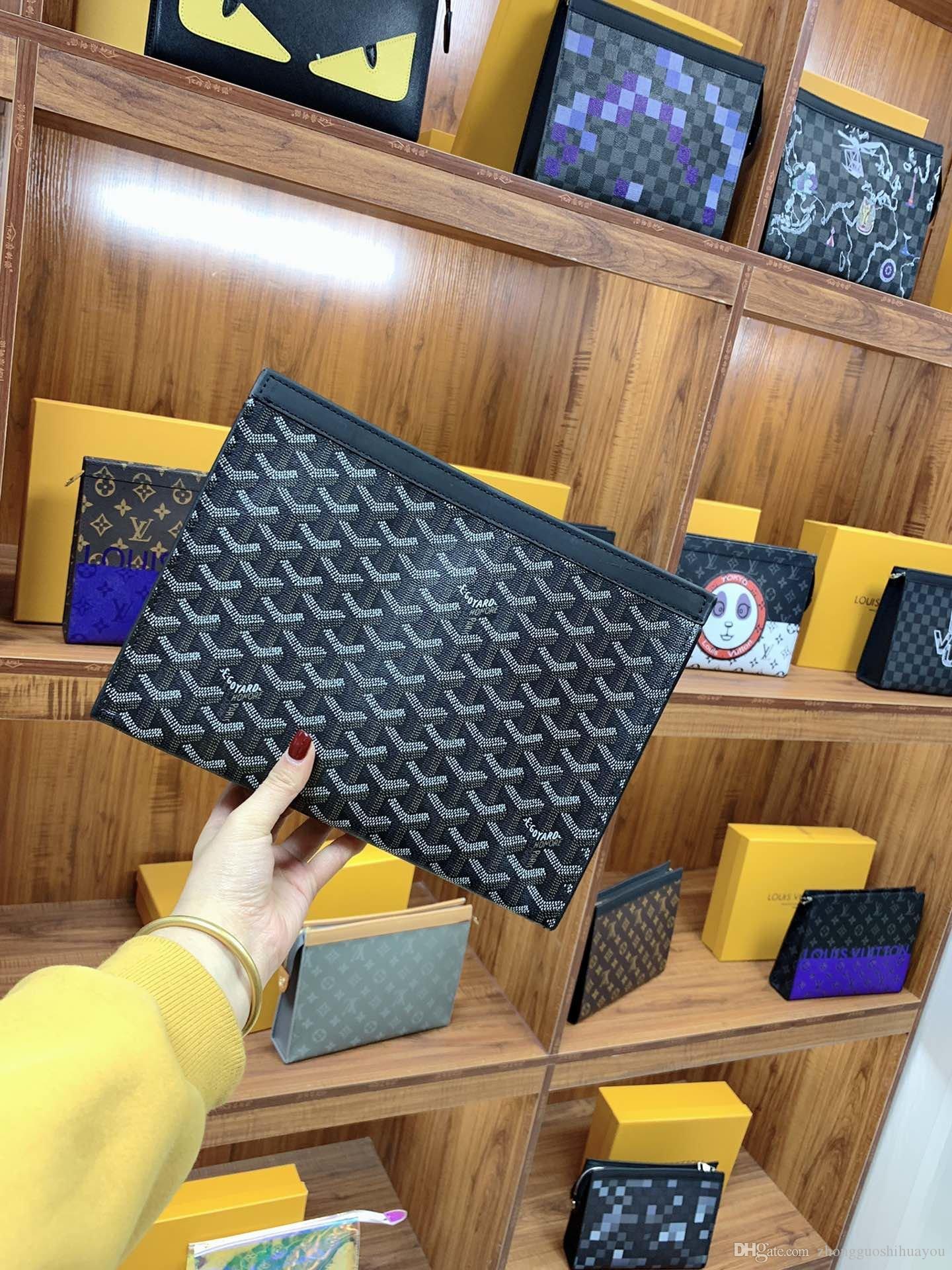 Bolsos de diseño de lujo Crossbody Messenger Bolsos de hombro Bolso de cadena con correa; Bolsos de cuero Bolso de las señoras Bolsos de embrague