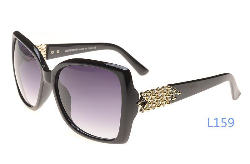 2019 Brand Designer Cat eye Occhiali da sole Donna Vintage Metal Reflective Glasses For Women Mirror Retro Oculos De Sol Gafas