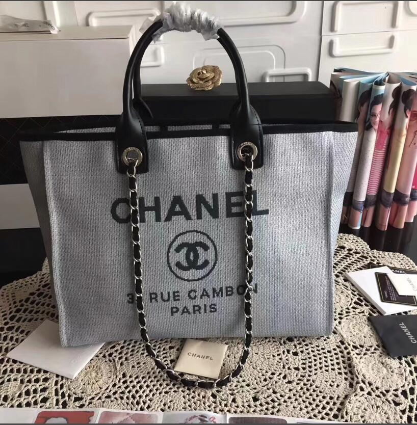 femmes sac à main chaîne Rabats design avec sacs porte-clés de haute qualité Femmes Sacs à bandoulière fourre-tout embrayage sac à main Messenger PURS