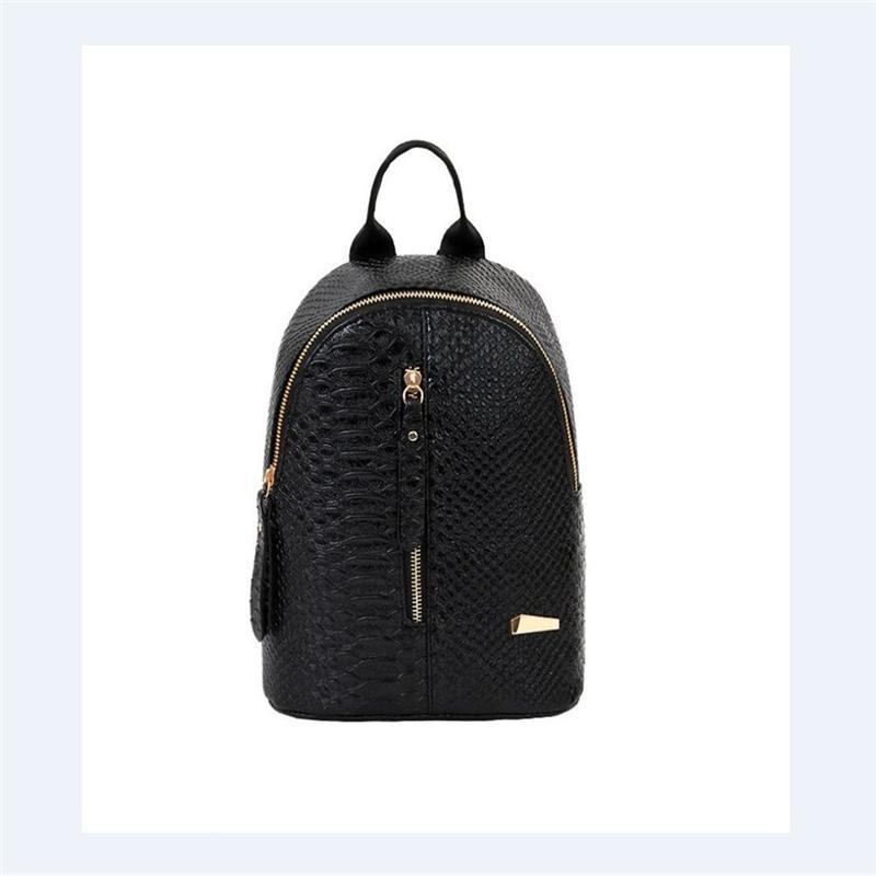 Designer-Duopindun Bolsos Para Mujer Frauen-Rucksack-Spielraum-PU-Leder Sehr populärer heißen Verkauf Schulranzen Rucksack-Schule-Beutel-Qualität
