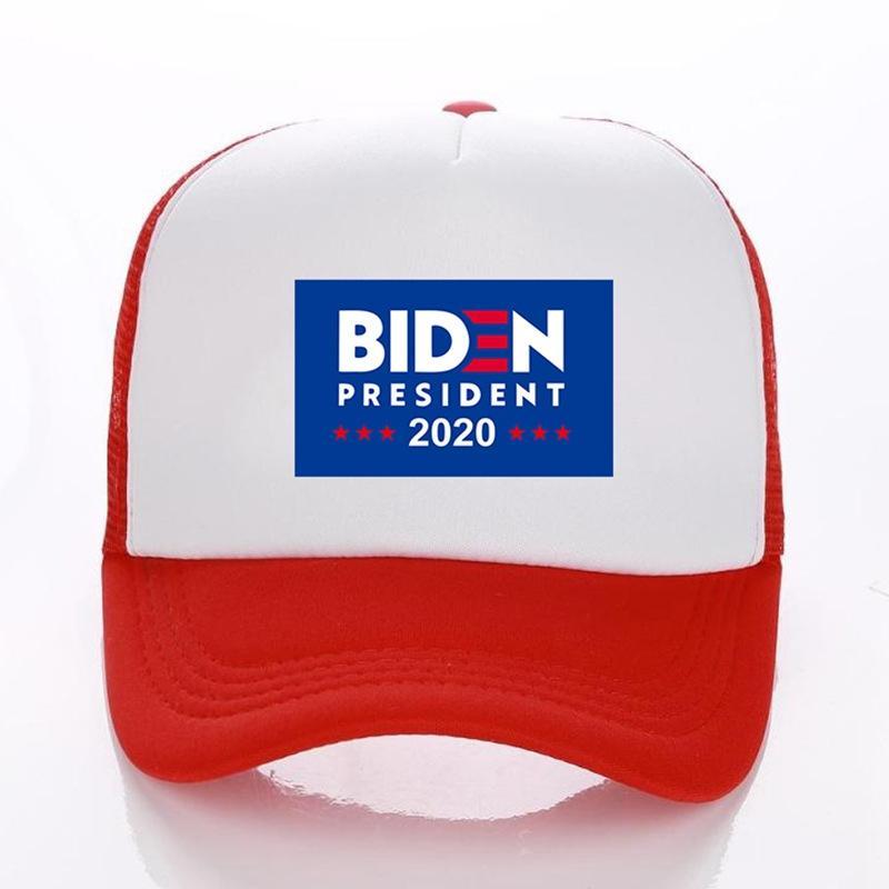 Дональд Байден С Кепкой Keep America Great Again Snapback President Hat Вышивка Черный Make America Great Again Snapbacks Yzvwg #515