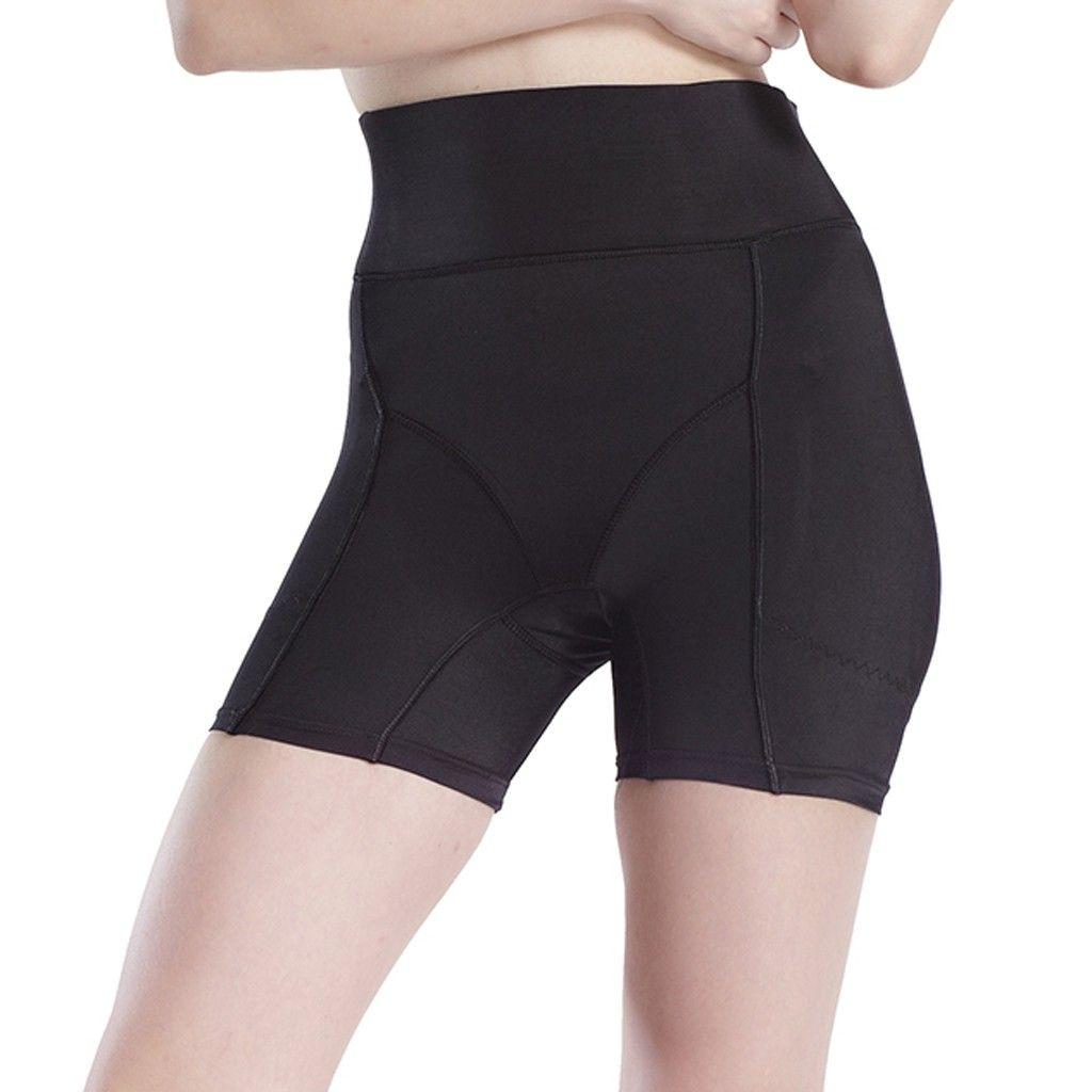 Mujeres Sexy Shaper Underwear Butt Lift Briefs Fake Ass Hip Up Acolchado Lencería Butt Enhancer Bragas Push Up Seamless ropa interior D