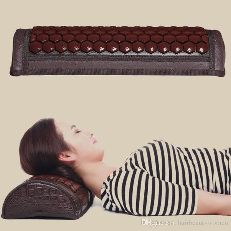 Кормление грудью и массажер женское белье фото больших размеров