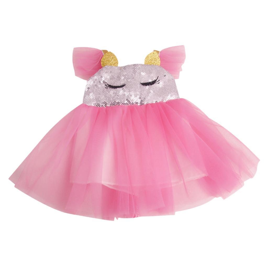 El yapımı Mini Günlük Elbise 43cm Oyuncak Bebekler 18 '' American Doll Kız Elbise Çantalar