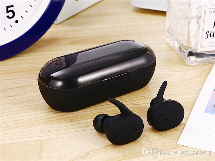 Tws4 Bluetooth Earbuds Wireless 5 0 Mini Tws 4 Sports Earphone With Super Bass Touch Control Headphones For Smartphones Wireless Bluetooth Headphones Wireless Headset From Onlineecig 7 59 Dhgate Com