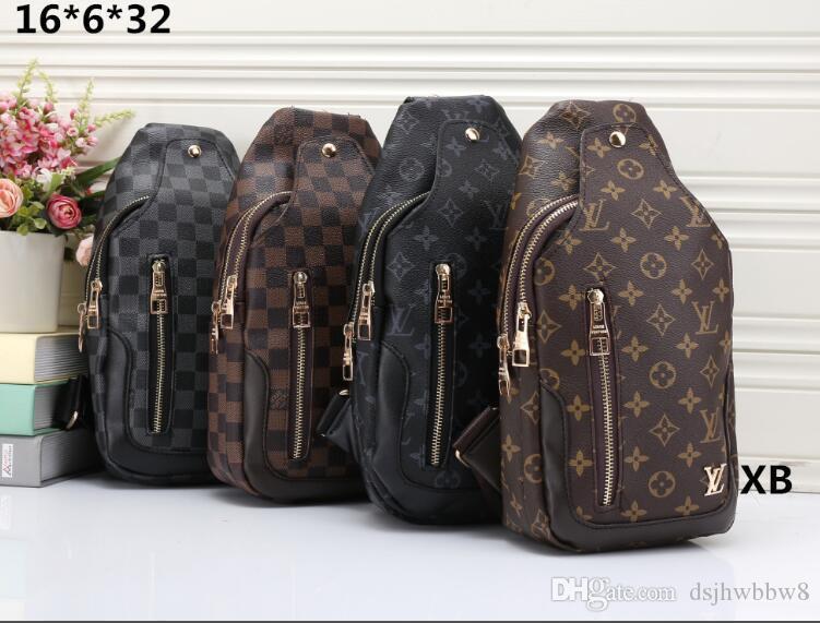 Nouveau style de haute qualité marques Sac bandoulière femme de la chaîne en cuir sac bandoulière couleur pur sac à bandoulière de sac à main des femmes G525