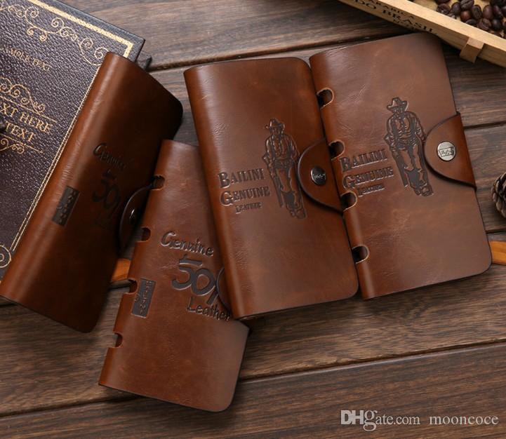Lange Unisex Clutch-Bag Men Wallet Multi-Card Wallet Frauen-Mappen-Telefon-Beutel-2020