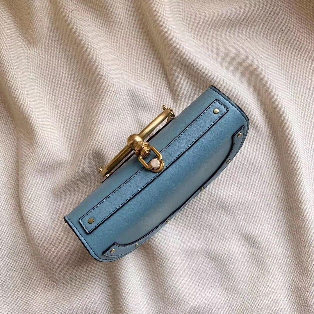 XNA6dating donne diagonale Signore borse in materiali sacchetto del partito 2020 del progettista di fascia alta spalla bag20200323202003238YXQ