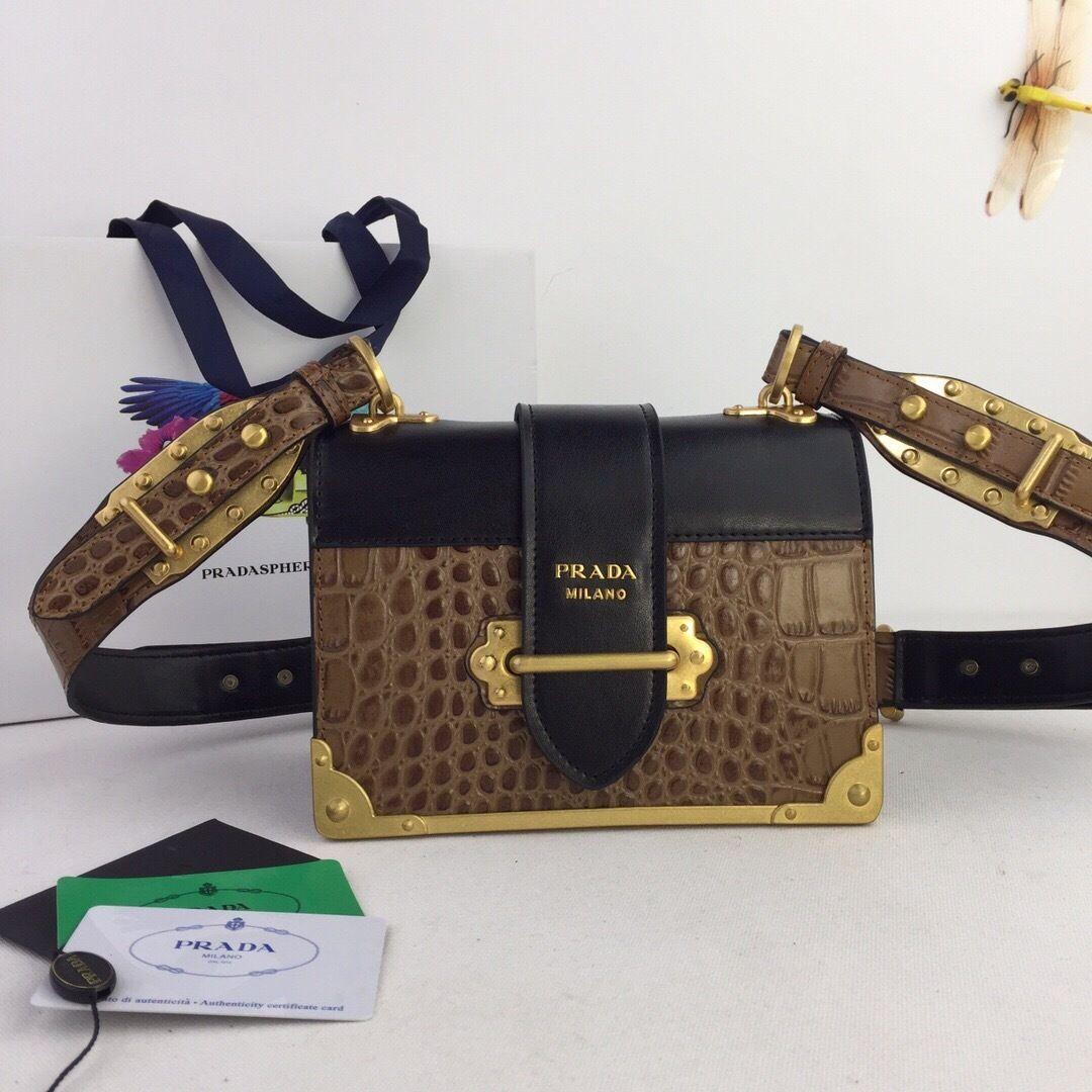 Um ombro qualidade Novo ombro moda feminina saco de high-end das mulheres Bag 02201101