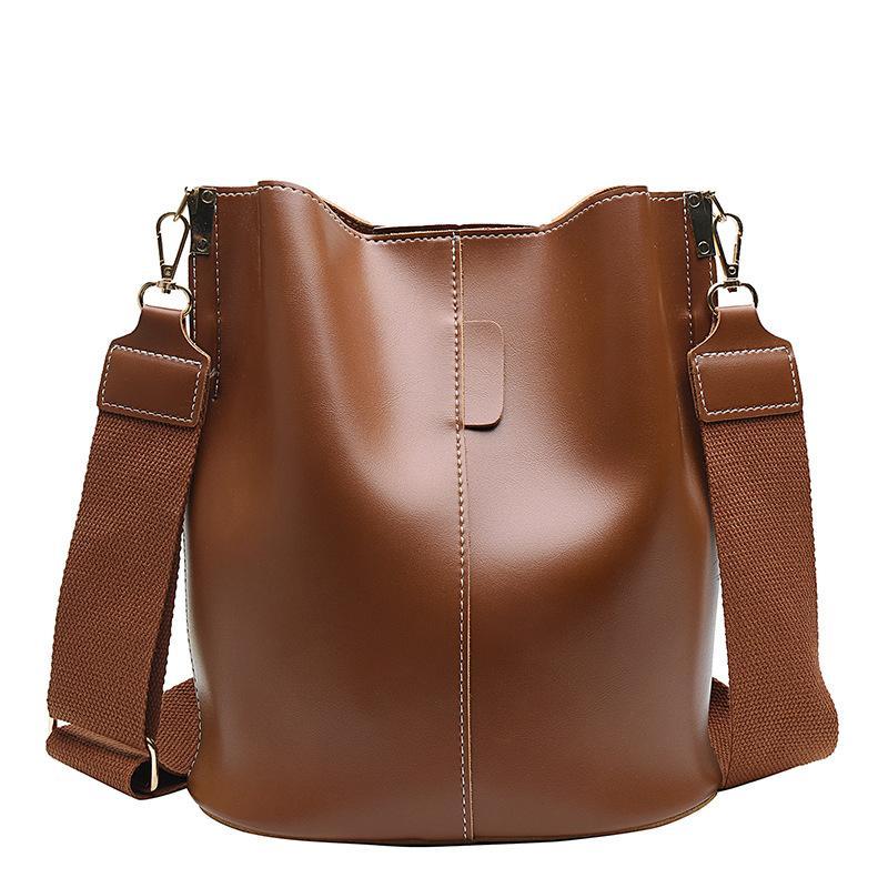 bayan çantaları 2020 yeni haberci çantası moda Kore tarzı omuz çantaları el çantaları