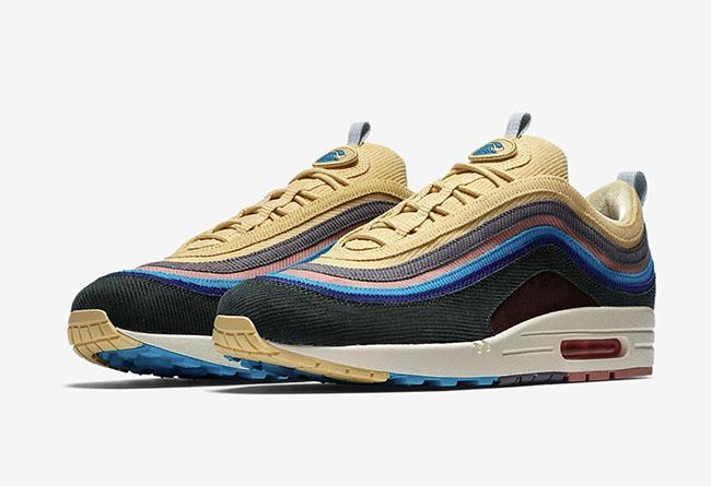 2019 Newest Sean Wotherspoon x 1 VF SW Hybrid Running Shoes For Men Women Corduroy Rainbow Authentic Sneakers With OG Box 36-46 5687