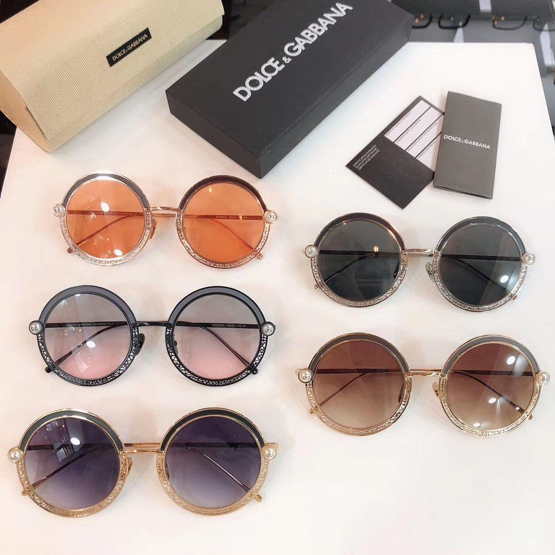 القادمون الجدد 2020 عالية الجودة سبيكة الاستقطاب النظارات الشمسية المرأة خمر أنثى الرياضة نظارات الشمس لتعليم قيادة السيارات جوجل نظارات