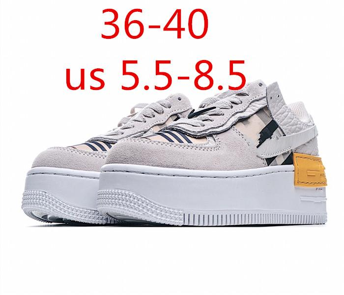 2020 New Sommer atmungsaktive Schuhe für Männer und Frauen klassische Lederschuhe für Männer atmungsaktive Schuhe für Business atmungsaktive Mesh-Obermaterial
