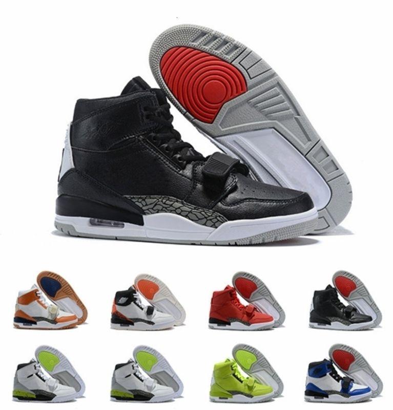 2019 дизайнер кроссовки не с наследием всячески препятствовать 312 тренер 3 шторм техподдержка 1С 1 спорт баскетбол обувь для мужская тренеров ритмично размер 7 12