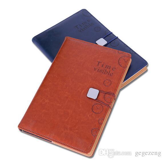 A5 الأعمال الإبداعية دفتر القرطاسية بالجملة دفتر التخصيص اليد حساب كتاب مذكرات كتاب ورقي الغلاف