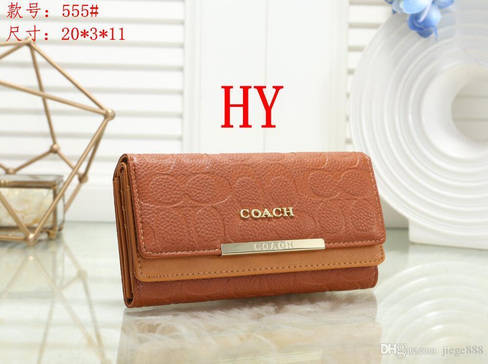 Высокое качество мода женщины кожаная сумка сумки на ремне багаж тотализаторы сумка кошелек рюкзак кошелек сумки 989277