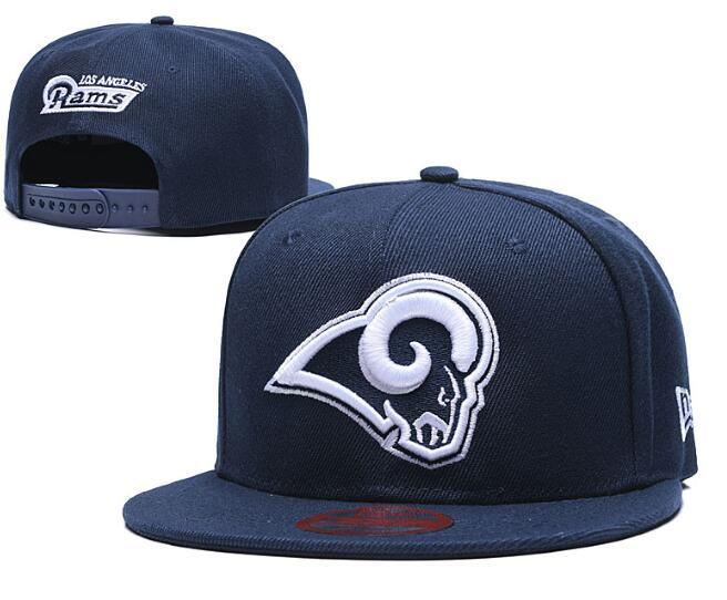 Men's xxx All Teams Baseball Cap Brand Fan's Sport Adjustable Caps Casual leisure hats Solid Color Fashion Snapback Summer Fall hats