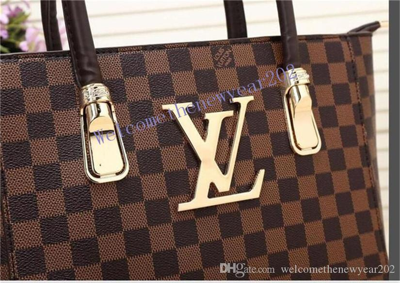 A05 trasporto di 2020 nuovo stile designer borse a tracolla crossbody borse in pelle buona borsa di spalla delle donne sacchetti di colori di muti di marca