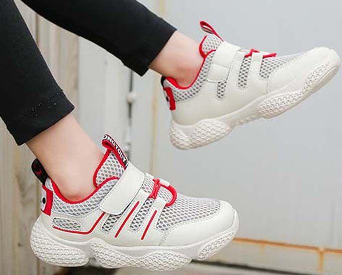 Con la scatola della scarpa da tennis delle scarpe casuali addestratori Scarpe moda scarpe sportive formatori migliore qualità per uomo donna DHL libero da toy99 PX30