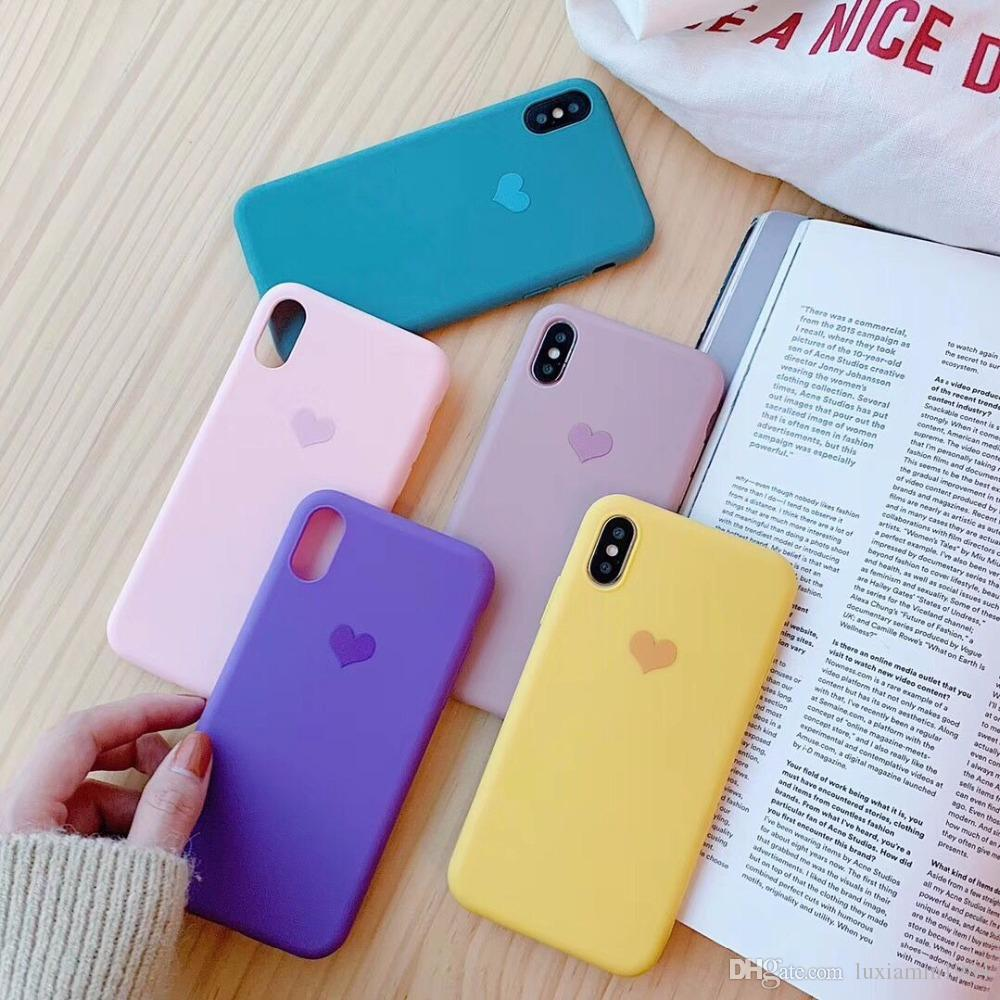 cover carine iphone 8 plus