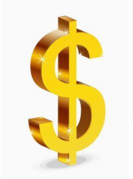 Bu zincir ürünleri için kullanılan ve (ayrı satılır değil) diğer ek maliyetler # 66 nakliye veya ödemeyi edilir