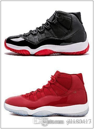 حذاء كرة السلة كونكورد 11 للجيم ريد شيكاغو ميدنايت لون كحلي 11 ثانية بلاتينيوم تينت 45 حذاء 23 حذاء رياضي أحذية رجالي 36-nike air jordan retro 11 47