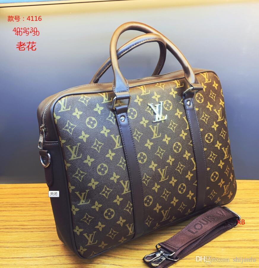 2020 новый дизайн женская сумочка женские сумки клатч высокое качество классические сумки на ремне модные кожаные сумки для рук смешанный заказ сумки 18