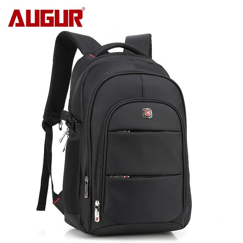 Новое поступление трансграничная для плеча сумка мужские студенты колледжа бизнес компьютер сумка старшеклассники школьная сумка большой емкости путешествия B