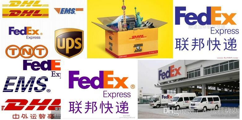 2019 DHL FEDEX ARAMEX TNT UPS Quick Shipping Payment Link From Jiacheng888,  $15 08 | DHgate Com