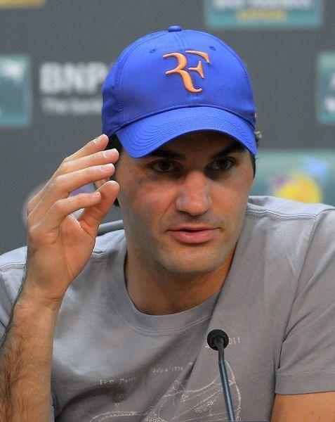 Beyzbol Şapkası Roger Federer İsviçre 2019 Ayarlanabilir Kap Eğlence Şapkalar Düz Renk Moda Snapback Yaz Güz Şapka Y19052004