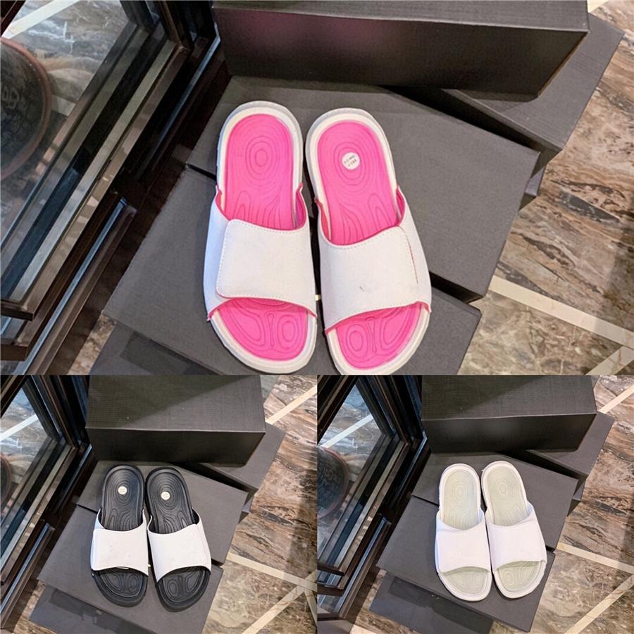 Beige Heeled Chaussures Chaussons Med 2020 augmentation de la hauteur d'été Espadrilles Plateforme Femmes Talons Wedge Noir Mi-C09 # 901 dames