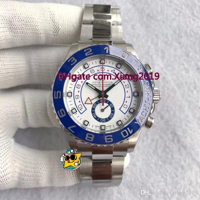Модные брендовые часы из нержавеющей стали, бесплатная доставка 326