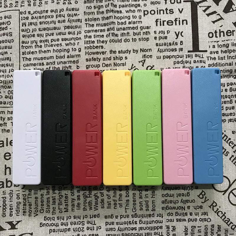 Mini cellulare tesoro di carico piccola profumo alimentazione elettrica mobile 1200mAh Mah Millian