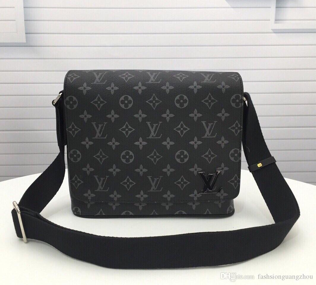 bolso del mensajero del pequeño estilo clásico hecho a mano bolsos de hombro para las mujeres bolsos de cuero de piel de vaca real de Crossbody bolso de totalizadores 22x25x8cm tamaño