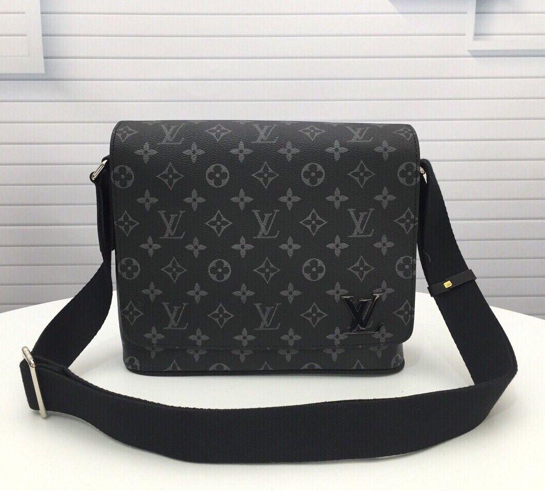 Piccola borsa messenger in stile classico borse a tracolla fatta a mano per le donne borse in pelle pelle bovina reale Borsello totes dimensioni 22x25x8cm