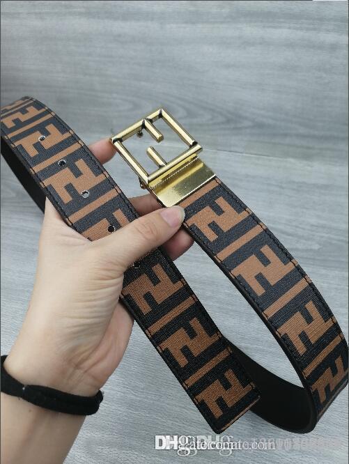 correa de lujo de moda para los hombres hebilla de la parte superior los hombres y las mujeres al por mayor de la correa del cinturón diseñador de castidad masculina, envío libre size100-125cm