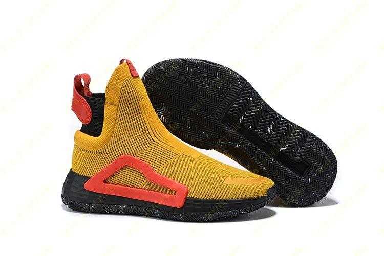 adidas scarpe uomo 40 prime