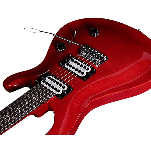 일렉트릭 기타 투우사 OEM / ODM 고품질 도매 기타 키트는 중국 D180에서 만든