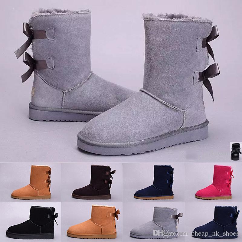 In boots girl hot Nicki Minaj