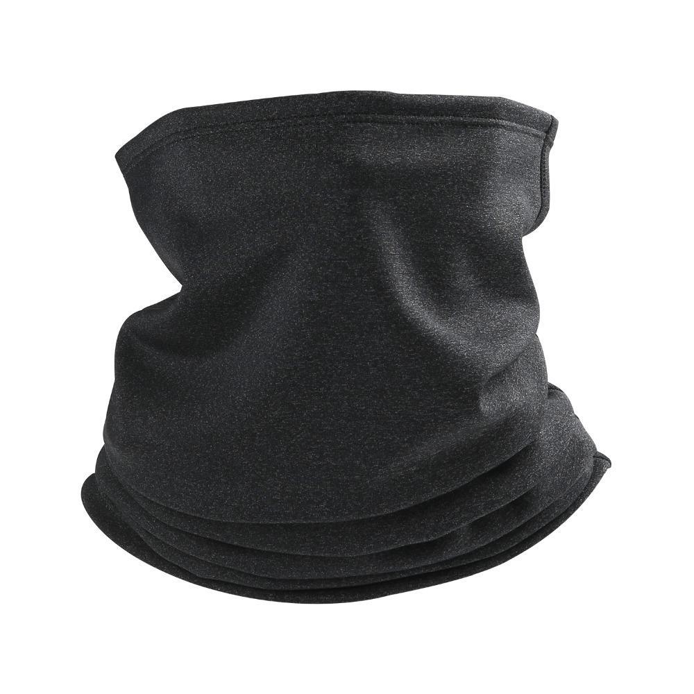2019New Inverno Unisex Beanie Chapéus de Esqui Baixada Cachecol Mulheres Homens Cachecol Térmico Confortável Snood Neck Warmer Máscara Facial Primavera Inverno