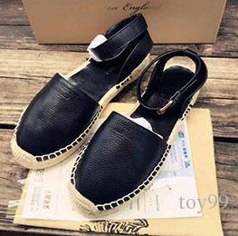 Con la scatola della scarpa da tennis delle scarpe casuali formatori Moda scarpe sportive formatori migliori scarpe di qualità per la donna libera DHL By toy99 BBL16503 9-16