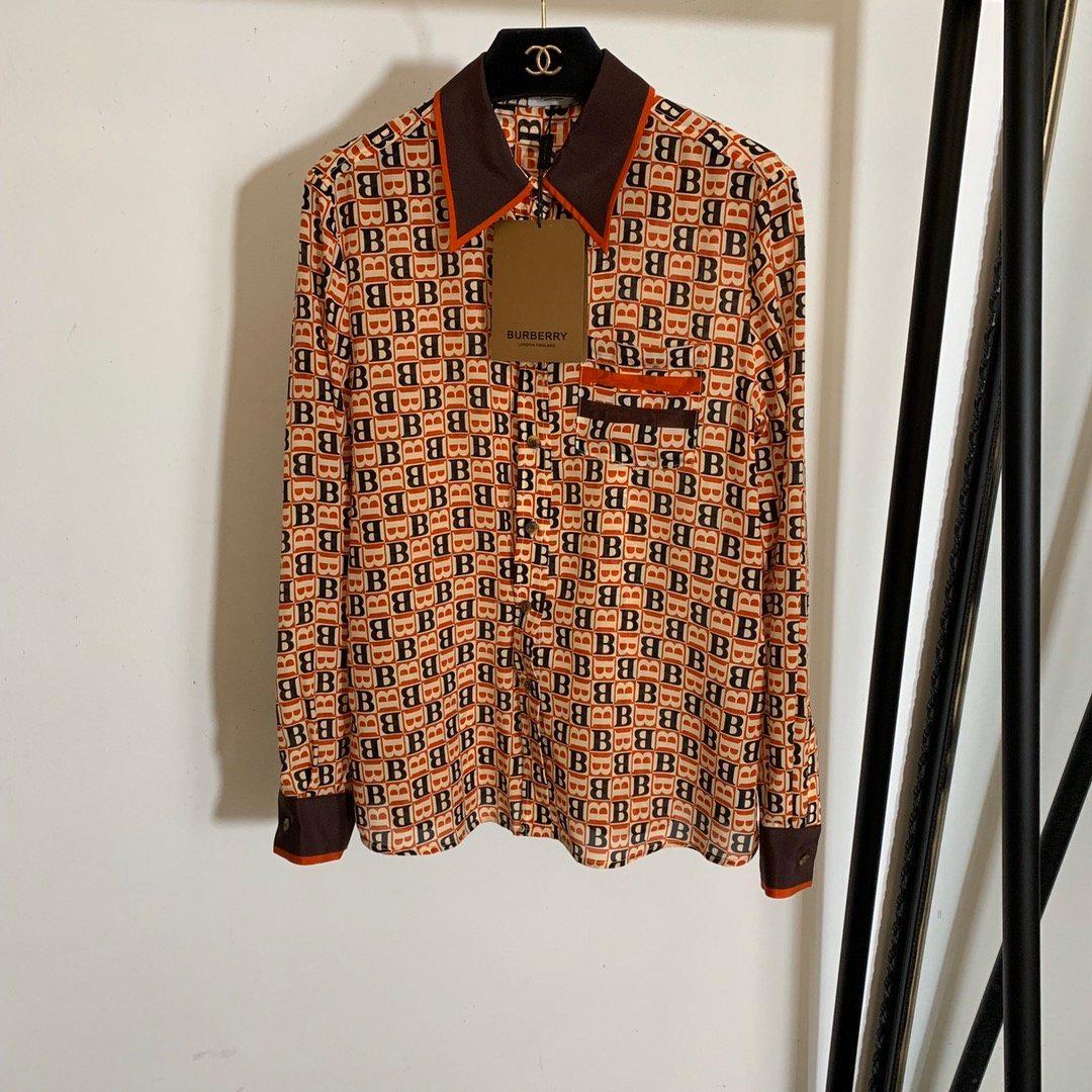 Casual Sweater Moda Tamanho S-L Confortável Simples WSJ002 # 120509 wzk525 das mulheres
